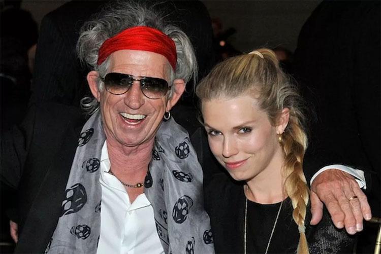 10 famosos que han tenido problemas graves causados por sus hijos