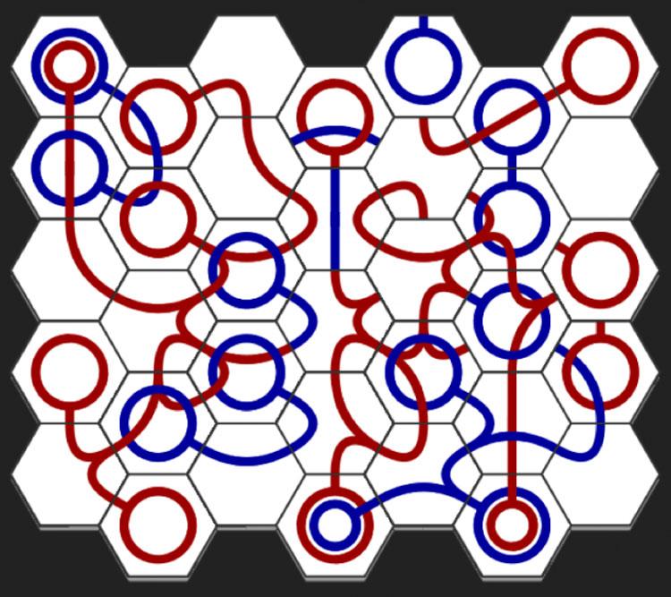 El puzzle que vuelve LOCO a medio Internet. ¡Ni se te ocurra jugarlo!