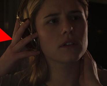 20 Hz, el cortometraje de terror que hará que tengas pesadillas y ESCUCHES sonidos extraños