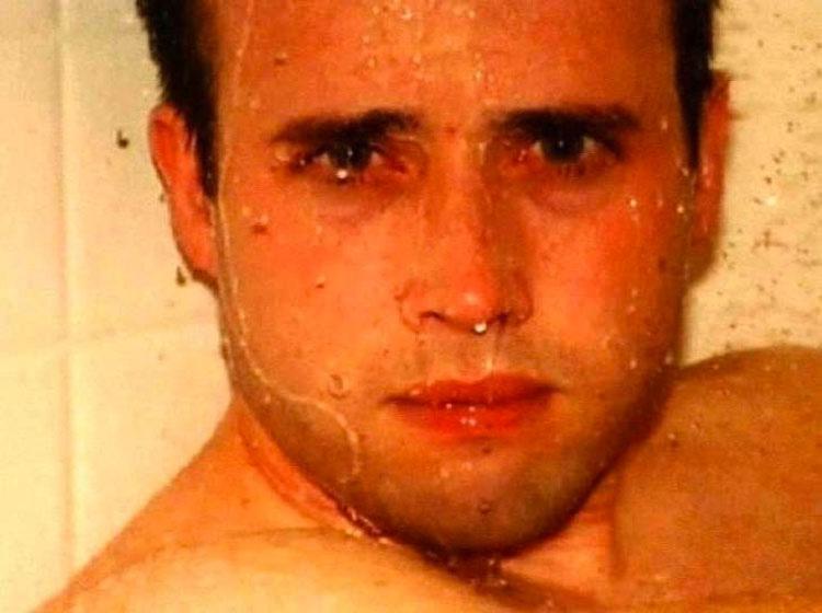 11 fotos aparentemente inocentes con una historia de fondo que le producirá ESCALOFRÍOS