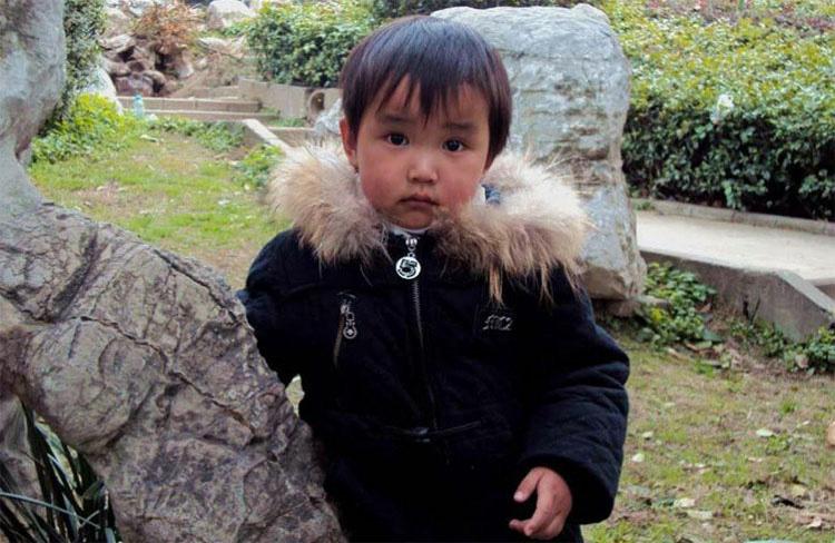 Este niño de 7 años rogó a los médicos que lo dejaran morir, su razón te ROMPERA el corazón
