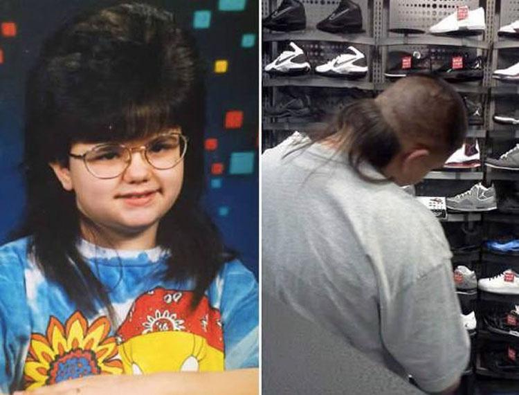 Cortes de pelo realmente horribles que pueden IMPULSARTE a que mates a tu peluquero
