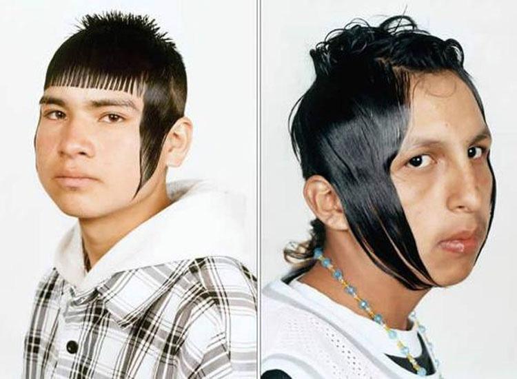 Best 25 Kids short haircuts ideas on Pinterest  Kids