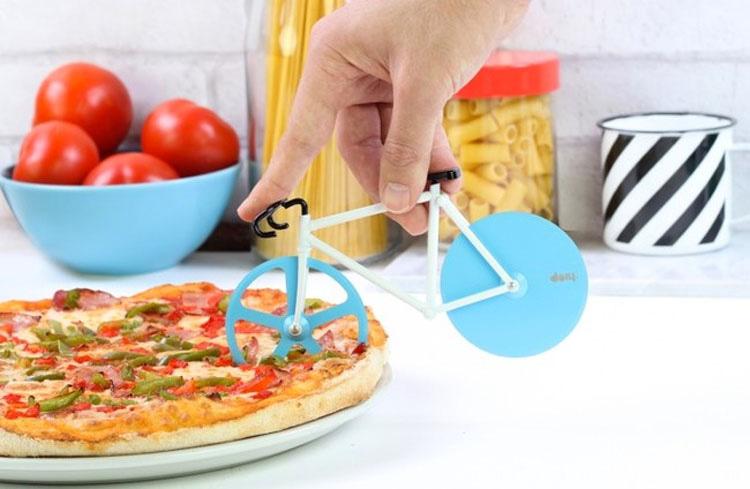 25 Gadgets geniales que harán su vida MÁS FÁCIL (y mucho más divertida)