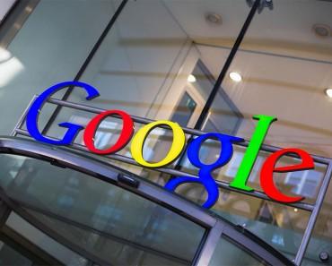 Este es el plan que Google ha puesto en MARCHA para llevar WiFi gratuito a TODO EL MUNDO