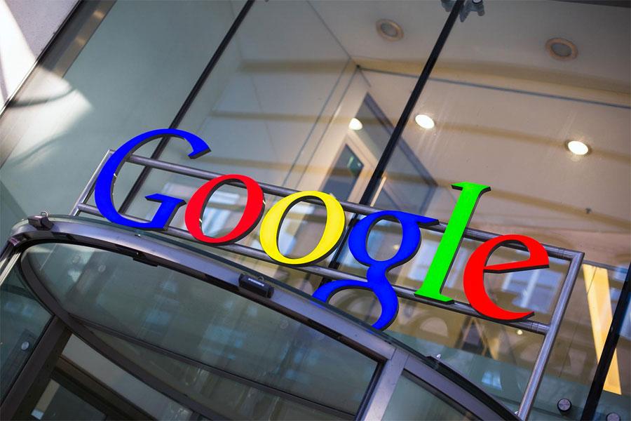 Este es el plan que Google ha puesto en MARCHA para llevar WiFi gratuito a TODO EL MUNDO 1