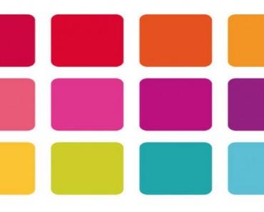 ¿Ves los colores como un humano o un robot?