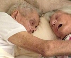 amor-ancianos-2