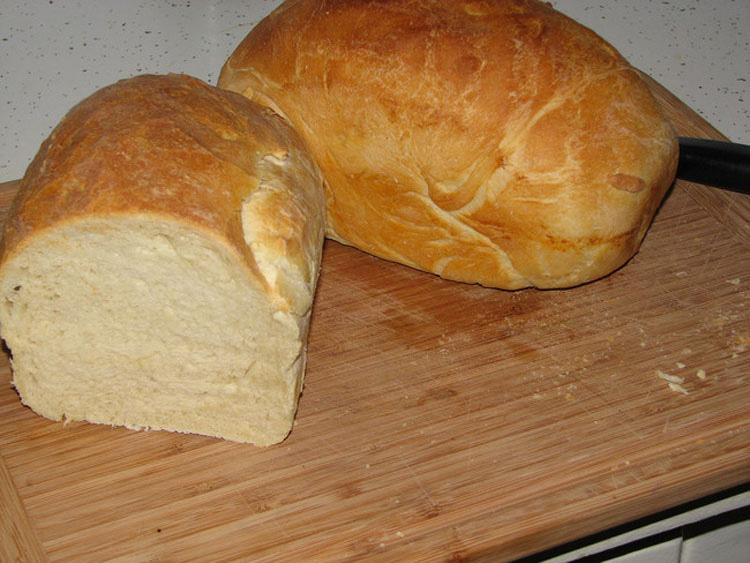 Si envuelves bacon con pan de esta forma, harás algo que hará que tu mente VUELE