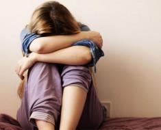 6 cosas que NO HAY QUE DECIR a alguien con ansiedad