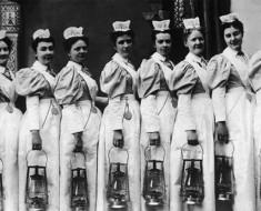 reglas-enfermeras-3