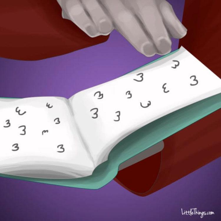9 señales que afirman que un ser querido fallecido está cerca. ¿Tú las crees?