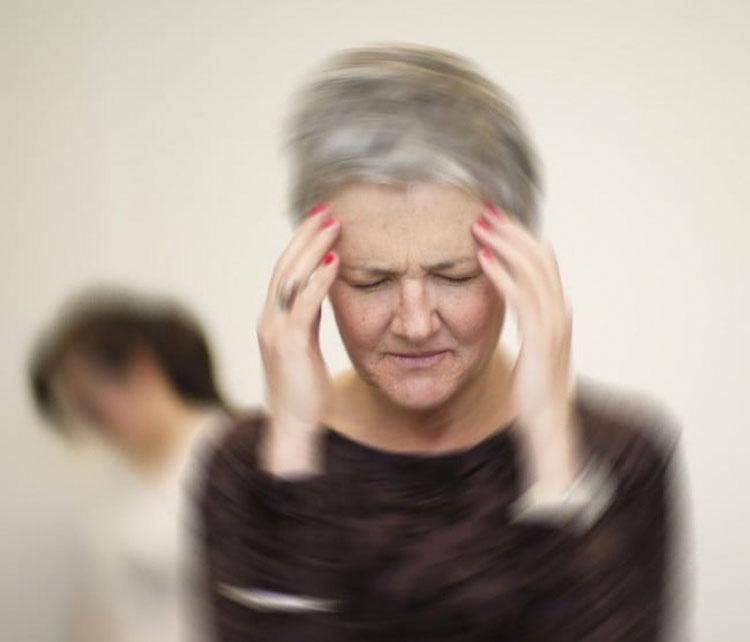 IMPORTANTE: 6 señales para reconocer un ataque al corazón antes de que suceda
