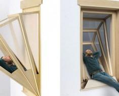 ventana-cielo-1