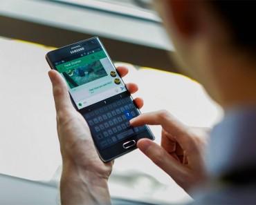 No abra este mensaje de texto: podría acabar con su teléfono y robar sus datos bancarios