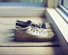Si todavía estás con los zapatos en casa, quizás lo consideres después de leer esto