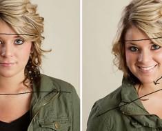 6 pequeños secretos que prometen ayudarte a tomar fotos perfectas