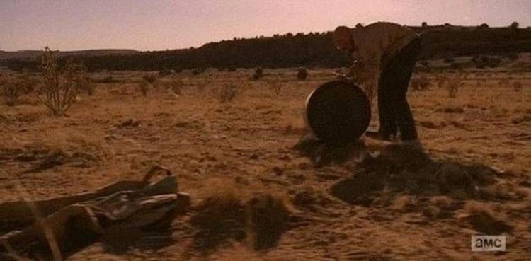 11 mensajes ocultos en películas populares que nunca habías visto. Atención al #10