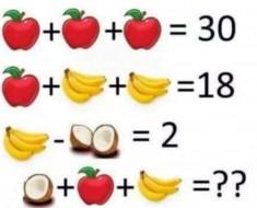 problema-de-las-frutas-1