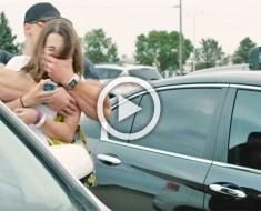 proteccion-estacionamientos