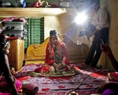 boda-bangladesh-10