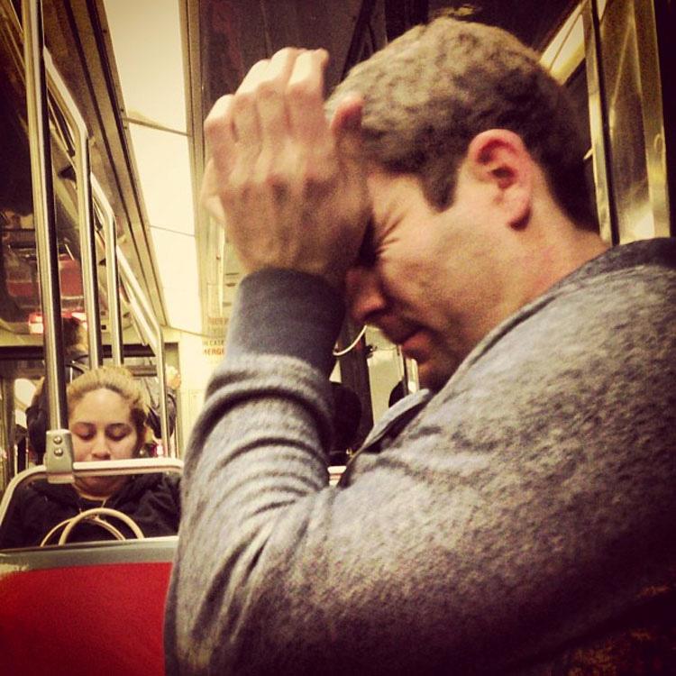 Estos consejos útiles le enseñarán a reconocer rápidamente dolores de cabeza PELIGROSOS