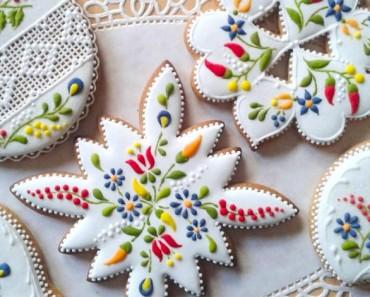galletas-azucar-glas