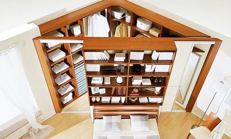 20 magn ficas ideas de dise o para apartamentos peque os - Disenos de apartamentos pequenos ...