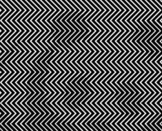 Sólo un pequeño porcentaje de personas pueden ver la imagen oculta. ¿La ves?