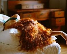 El método de Leonardo da Vinci: cómo dormir lo suficiente en tan sólo cuatro horas