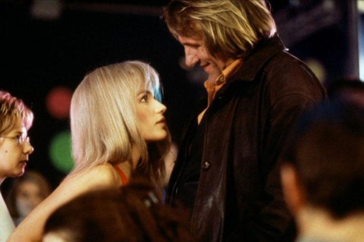 10 películas que toda mujer debe ver... SOLA