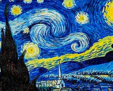 Esta famosa pintura tiene un significado oculto que nadie entendía hasta ahora