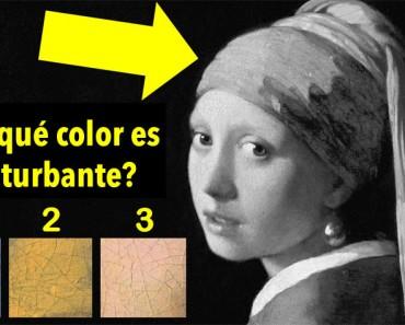 """¿Eres capaz de """"aprobar"""" este test de memoria de colores?"""