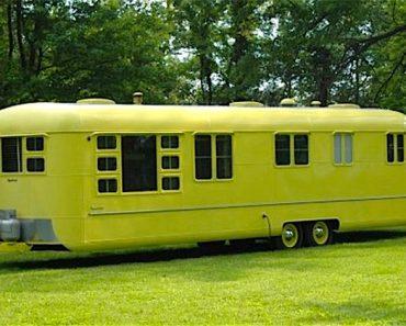 caravana-retro-vagabond