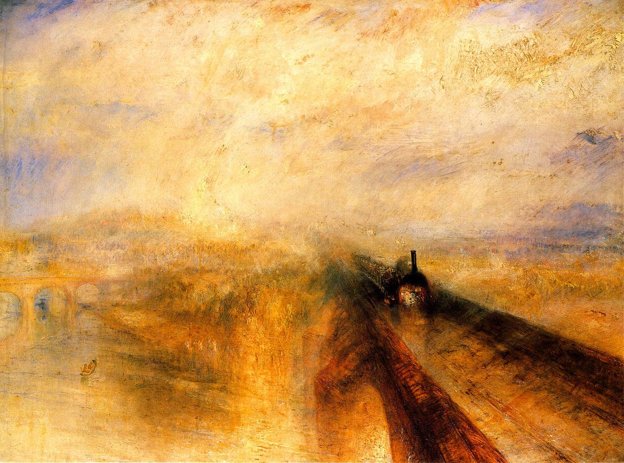 7 misterios ocultos en fascinantes obras de arte famosas