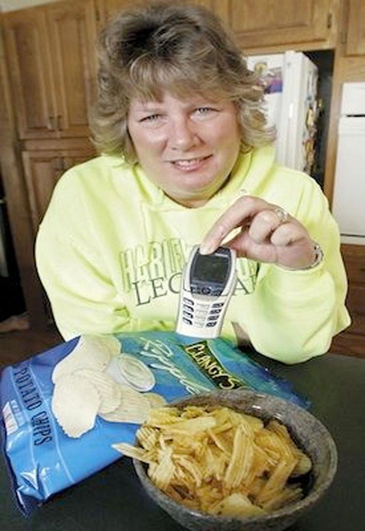Lo que estas 9 personas encontraron en sus comidas hará que te lo pienses dos veces antes de comer...