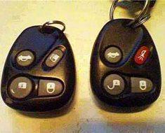 llaves-coche-ahuyentar-ladrones