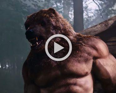 Rusia está haciendo la película más ambiciosa de su historia y tiene este aspecto...