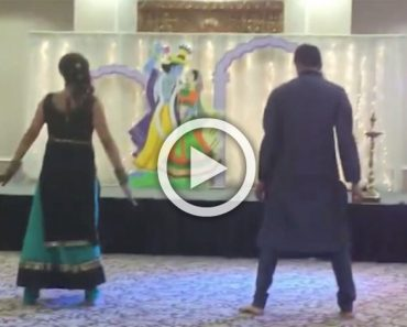 boda-baile-bollywood-destacada