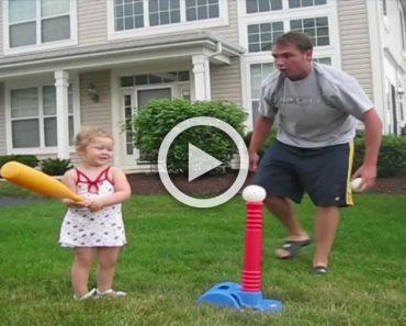 12 razones por las que las familias son divertidas. Atención a la última...