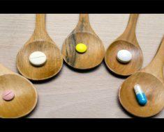 ADVERTENCIA: No utilices cúrcuma si estás tomando cualquiera de estos medicamentos