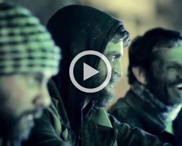 Momentos, el vídeo que toca el corazón de todo aquel que lo ve