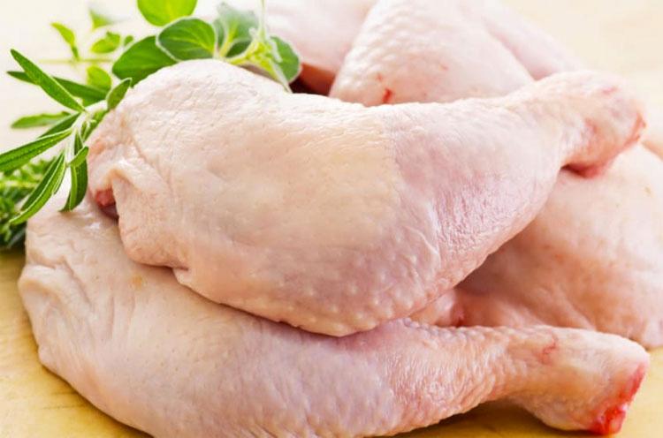 No hagas caso a las fechas de caducidad de las etiquetas de los alimentos