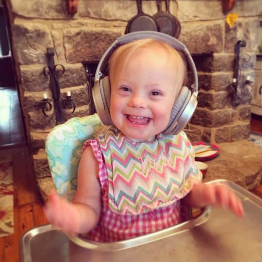 "Este cantante escribe un poderoso mensaje a aquellos que llaman a su hija un ""error"""