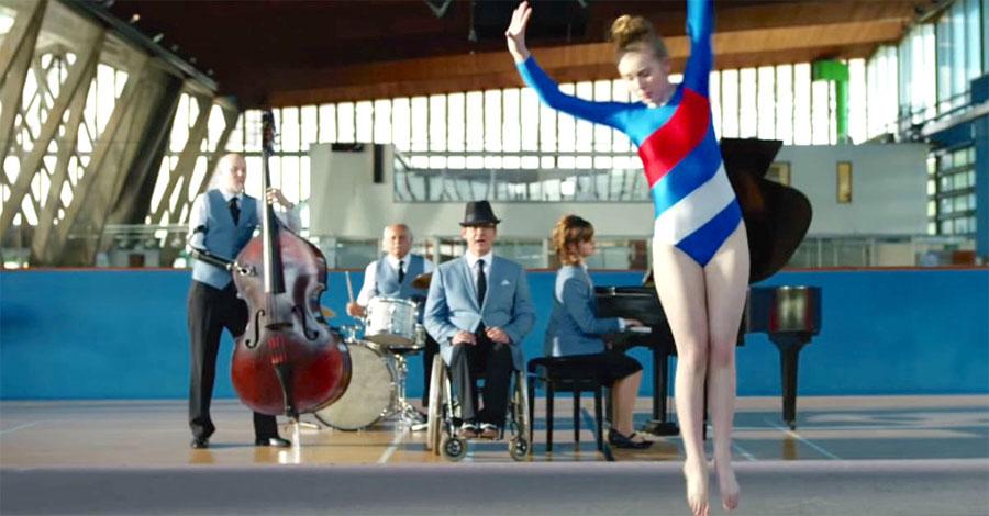 """Juegos Paralímpicos. ¿Ellos no se merecen la misma atención que los """"otros"""" atletas olímpicos?"""