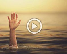 Cuando te sientas mal y sin ganas de vivir acuérdate de este video
