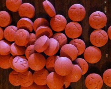 IMPORTANTE: los médicos recomiendan dejar de tomar ibuprofeno en dosis altas por esta razón