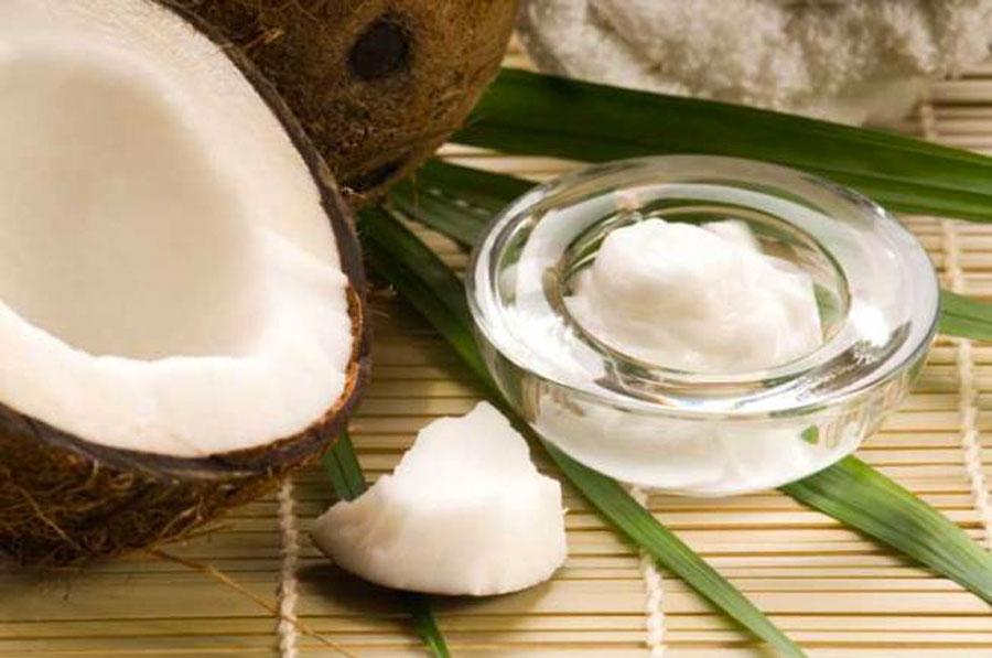 Limpia el sarro, elimina placa y destruye bacterias del mal aliento con este ingrediente