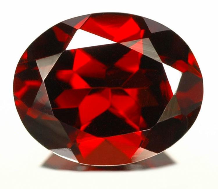 ¿Sabes lo que significa tu piedra de nacimiento? Revelan tu personalidad