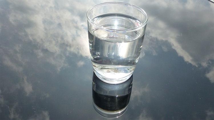 Esta bebida que se hace en 5 minutos ayuda a perder 2 kilos de peso en sólo 5 días